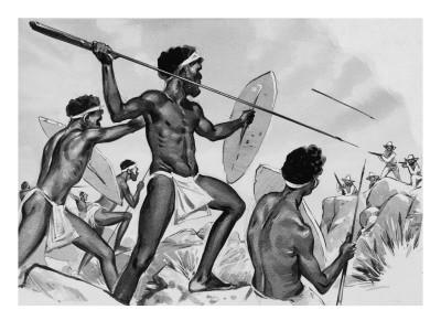 aborig