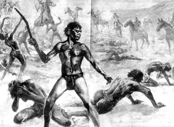 pinjarra-massacre