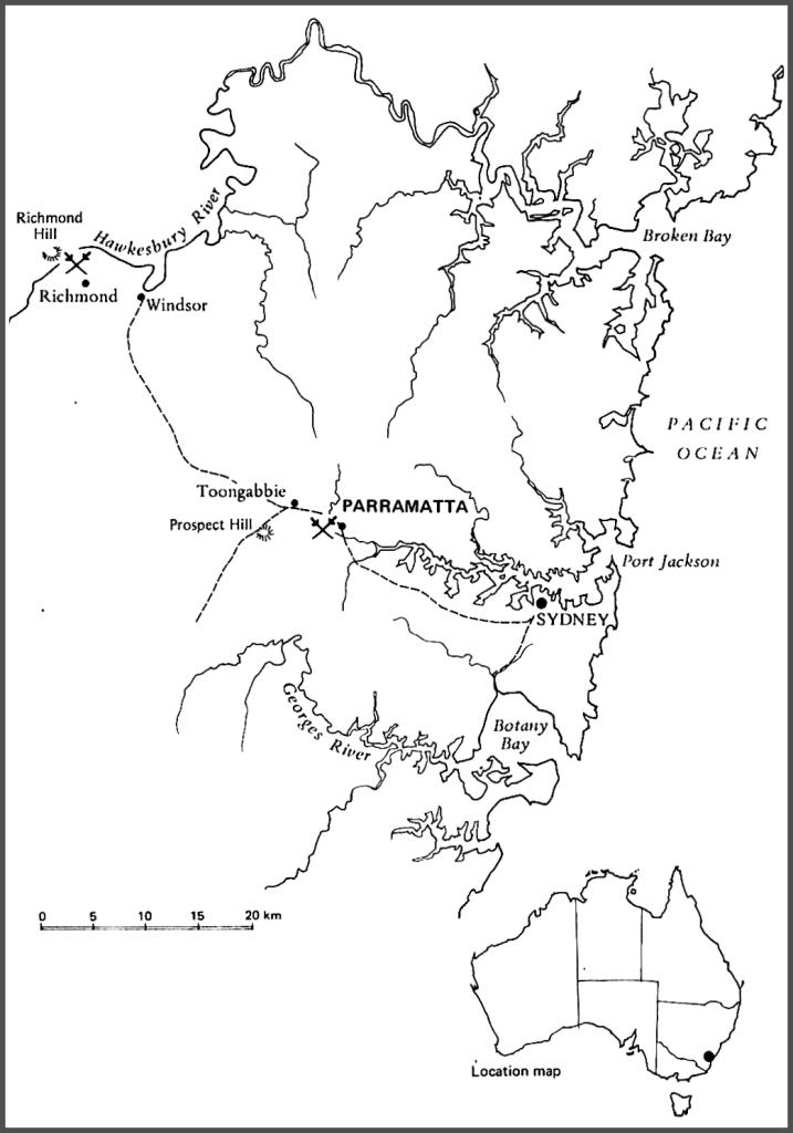 sydney-area