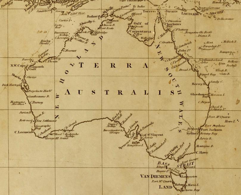 terra_australis_1829
