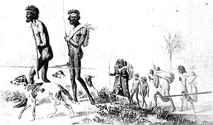 aboriginal-australia2