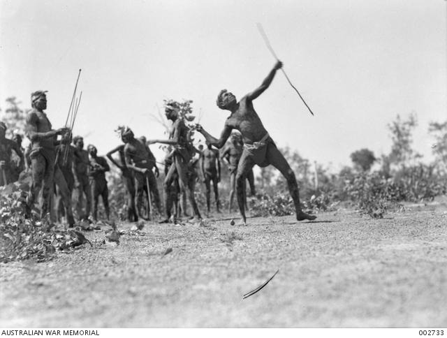 aboriginal-slinger