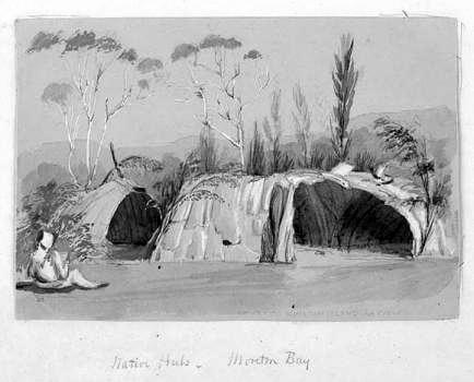 aboriginal_shelter-1848