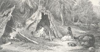 aboriginals-camp