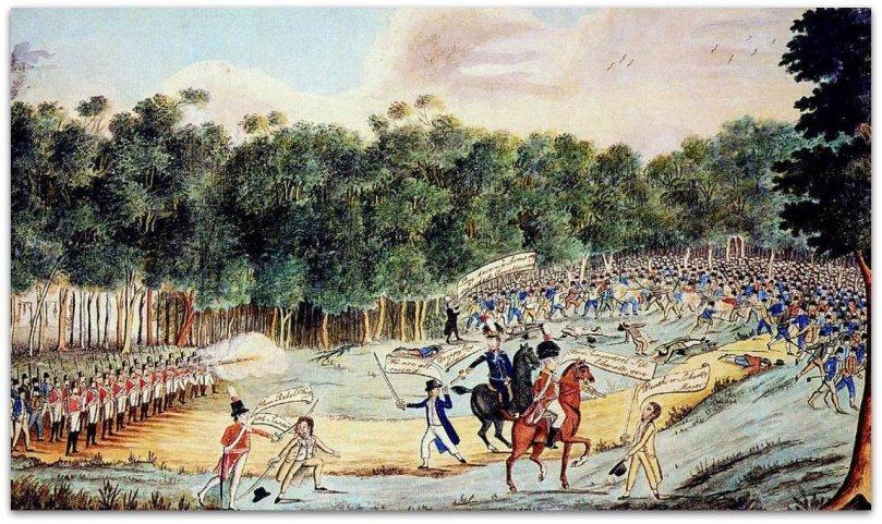 battle-vinegar-hill-sydney