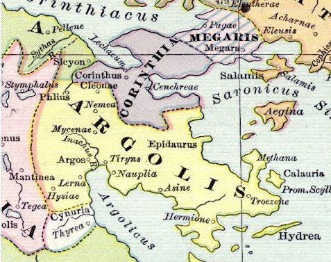 Argolid map.jpg